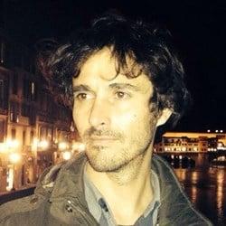 Stefano Dalla Rosa