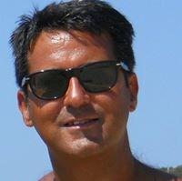 Antonio Patella