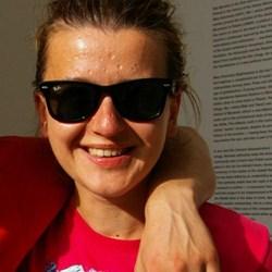 Katarzyna Krakowiak