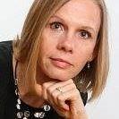 Andrea Comeau-Shirley