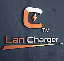 Lan Charger
