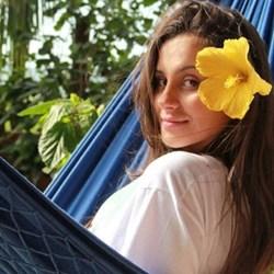 Júlia Nogueira