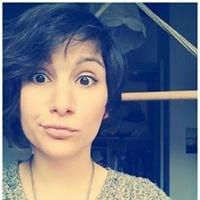 Carolina Campi