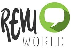 Revu  World