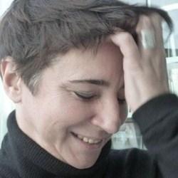 Agnès Baulme