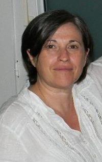 Rossana Cortese