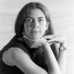 Stephanie Forsythe