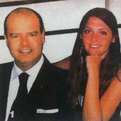 Riccardo Maffei