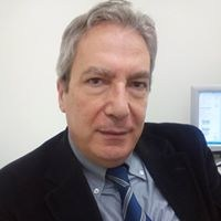 Aldo Donato