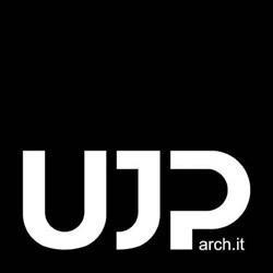 Umberto Junior Pappadia Architetto