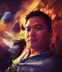 Doong Phan