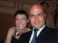 Andrea Mazzetti