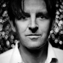 Mathieu Bruls