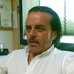 Fausto Fraccaroli
