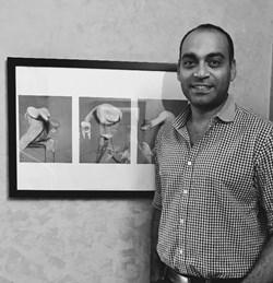Smaran Mallesh