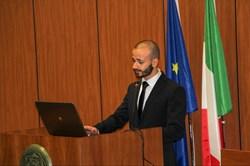 Donato Fabio Antonelli