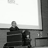 Pablo Katz
