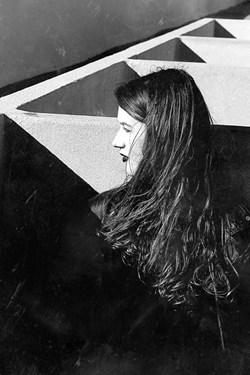 Vera Granger