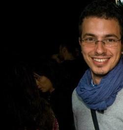 Salvatore Filippone