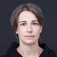 Monika Liebmann-Zugschwert