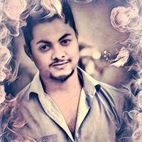 Kayes Chowdhury