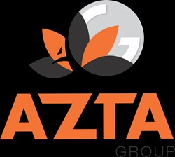 AZTA GROUP PTY LTD