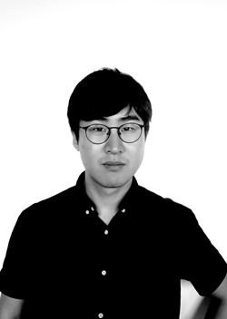 Ji Hyun