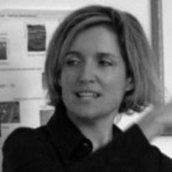 Deborah Saunt