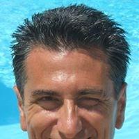 Giovanni Napolitano