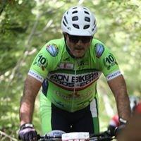 Claudio Taraborrelli