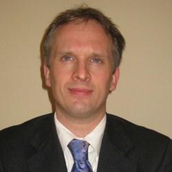 Alberto Krebel H.