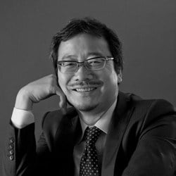 Yasui Hideo