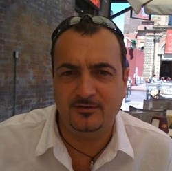 Giovanni Iannuzzi