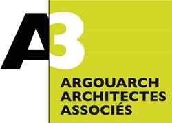 A3 Argouarch Architectes Associés