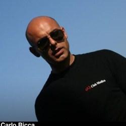 Carlo Ricca