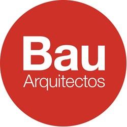 BAU Arquitectos