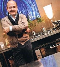 Giorgio Gamberini