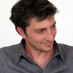 Elliot Justin Giovacchini