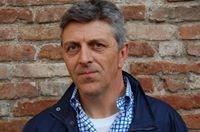 Baldo Alessandrini