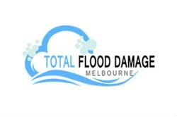 Total Flood Damage