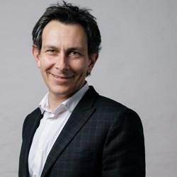 David Mikhail