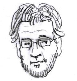 Massimo Moro