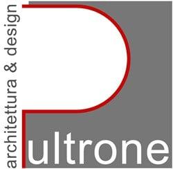 ARREDAMENTI PULTRONE ROMA's Logo