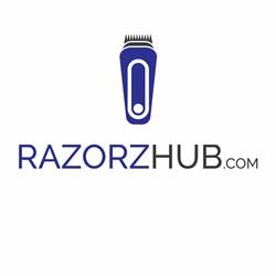 Razorz Hub