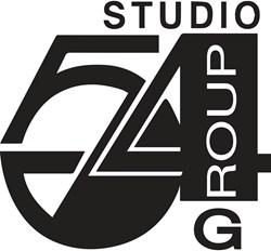 STUDIO54 GROUP Srls