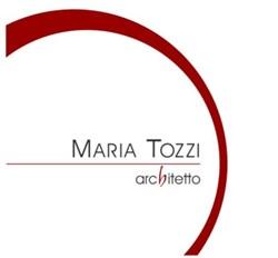 Maria Tozzi