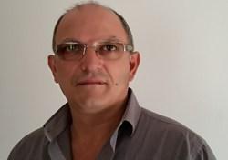 Salvatore Chiacchio
