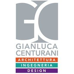 Gianluca Centurani