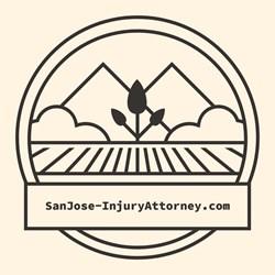 San Jose Injury Attorney