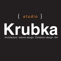 Studio Krubka Co.,Ltd.